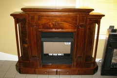 Heirloommantels003