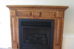 Heirloommantels008