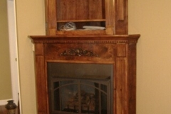 Heirloommantels015