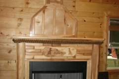 Heirloommantels016