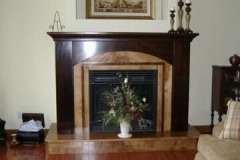 Heirloommantels017