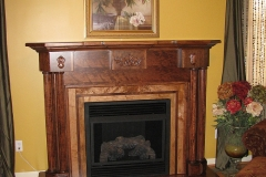 Heirloommantels018
