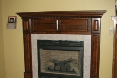 Heirloommantels019