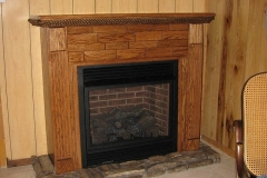 Heirloommantels024