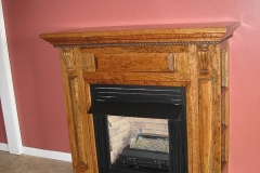 Heirloommantels025